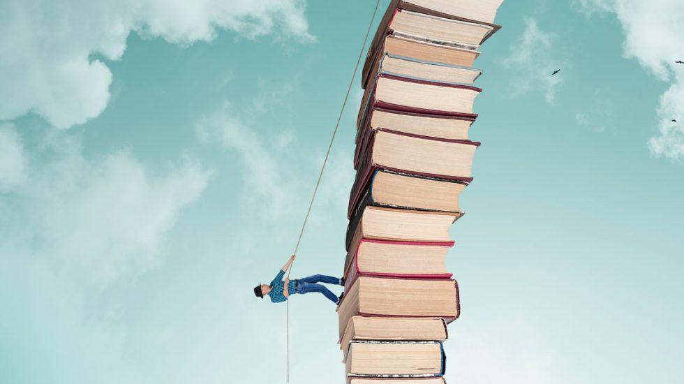 libros asc
